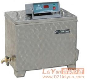 雷韵FZ-31A水泥雷氏沸煮箱|行业L先10年品质|新一代FZ-31A水泥安定性雷氏沸煮箱
