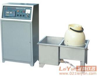 养护室三件套(BYS-3型加湿器、水箱、程控仪)全国直销
