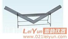 CYD-3供应充盈度试验仪、销售公司,新货水泥充盈度测试仪