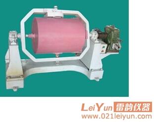 XMQ-400x600全封閉|間斷磨礦設備|簡形球磨機(干濕兩用)