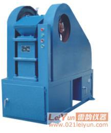 PE-III 125*150环保型 颚式破碎机(铸钢铁),数显破碎机 型号 品种齐全