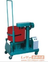 UJZ-15全自动立式砂浆搅拌机,全网低价 ,15L搅拌机