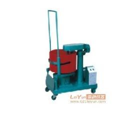 UJZ-15推荐砂浆搅拌机械,简便型|立式砂浆搅拌机