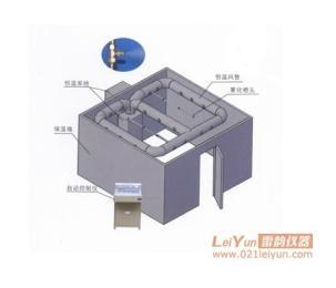 多用养护室控制仪,新一代恒温恒湿养护控制仪,上海厂家现货供应