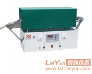 KH-22014快速连续水分测定仪(自动、速度可调),智能水分测定仪