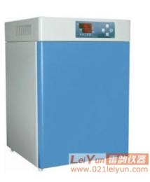 DHP-9272精品推荐DHP-9272电热恒温培养箱,生物培养电热恒温培养箱