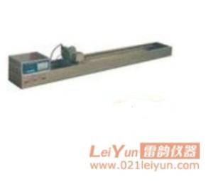 SY-1.5沥青控温测力延伸仪—自控型,新报价、高精度延伸仪