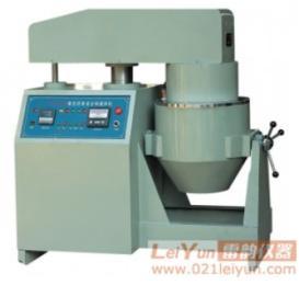 BH-20立式混合料搅合机,精选款、数控沥青混合料拌合机