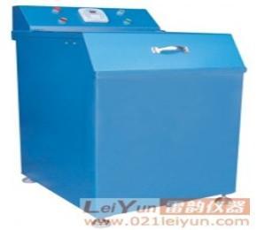 GJ100-3密封式制样粉碎机价格-上海雷韵试验仪器制造有限公司