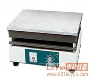 BGG-3.6数显BGG-3.6型电热板 优质电热板 电热板功率