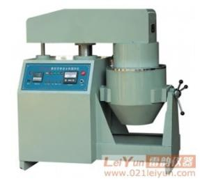 10升沥青混合料拌合机 BH-10沥青混合料拌合机 BH系列沥青混合料拌合机