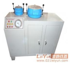 精选盘式真空过滤机,多功能打造真空过滤机,上海销售过滤机系列