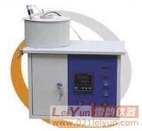 全国特价批发-先进技术服务SYD-0621标准沥青粘度仪