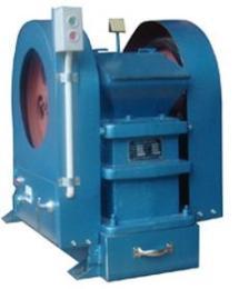 厂家供应 颚式破碎机价格 PE-II 100*150鄂式破碎机使用方法