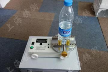 瓶盖扭力仪|防盗瓶盖扭力测试仪|防盗瓶盖扭力密封性测试仪