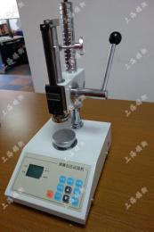 弹簧拉压试验机弹簧拉压试验机