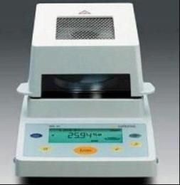 MA35赛多利斯Sartorius 红外水份测定仪|水分仪MA35