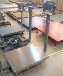 TCS150kg电子台秤,郑州台秤,防尘电子台秤