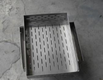 烘箱配件烘箱配件 烘盘 烘箱烘车 常州常群干燥厂家价格