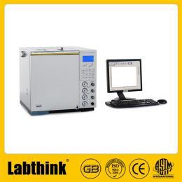 包装材料溶剂残留分析专用气相色谱仪