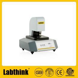 厂家直销纸张厚度测试仪,纸张测厚仪