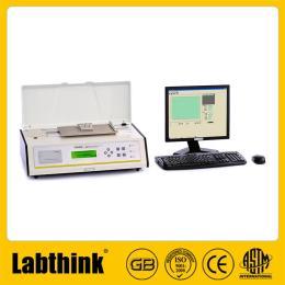 MXD-02包裝用雙向拉伸聚酯薄膜摩擦系數試驗機