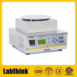 薄膜熱收縮性能測定儀(labthink熱縮儀)