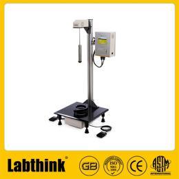 PE包装膜抗冲击强度测定仪