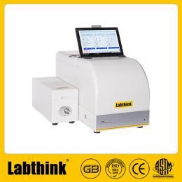 C230H氧气透过率测试系统-库仑氧气分析传感器