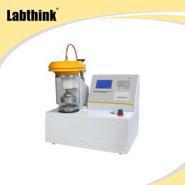 山东济南 药用铝箔耐破度测试仪YBB00152002