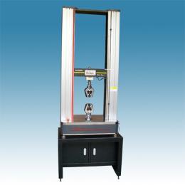HY-108010kn桌面拉力试验机