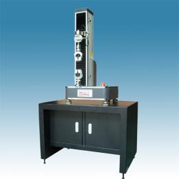 50N焊接拉力试验机