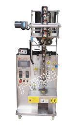 中药茶|凉茶 液体包装机