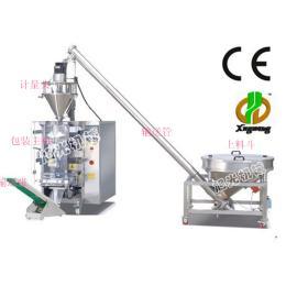 全自动奶粉包装机面粉包装机调料粉粉末包装机厂家