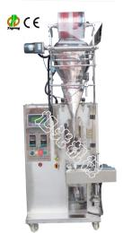 DXD-50FZ三/四边封奶粉|豆浆粉|咖啡粉|豆奶粉 粉末包装机
