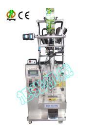 DXD-50FB豆粉包装机 核桃粉包装机