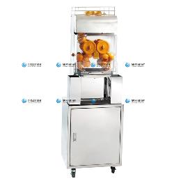 2000C-4商用香橙2000C-4厂家直销价格鲜榨汁机