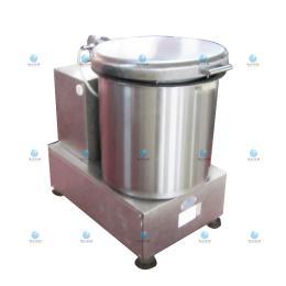 YCT-600厂家YCT-600全自动变频式蔬菜脱水机