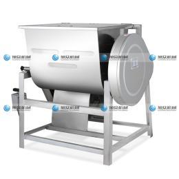 SZ-15简装和面机 面粉搅拌和面机 商用和面机报价
