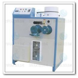 SZ-300成都米粉機,綿陽米粉機,全自動米粉機,米粉機價格