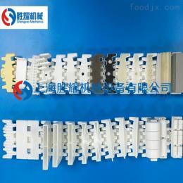 柔性链板_齿形柔性链板批发|厂家