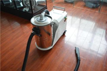 台湾高压吸尘器