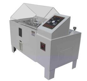 蜂鸣器盐雾试验箱