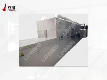 lw-20hmv-4x陕西茶叶烘干杀青设备新报价