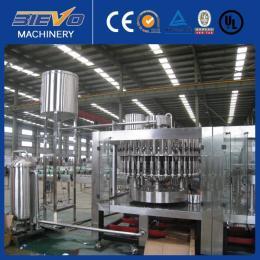 厂家热销10m³不锈钢原水箱纯净水箱