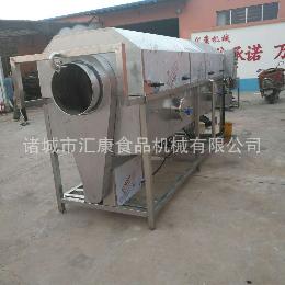TQX-3米包装袋清洗机、豆干包装袋清洗机、酱菜包装袋清洗机