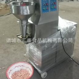 RW-200型豬肉丸子成型機、淀粉丸子成型機、羊肉丸子機