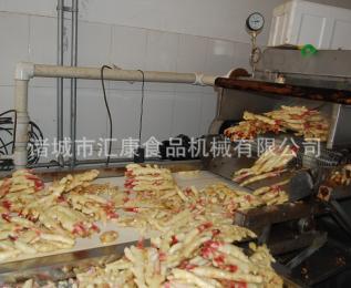 PL-6铁杆山药喷淋清洗机 根茎药材泥沙清洗设备
