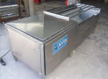 MQX-1000型鱼肉去鳞清洗机,扇贝清洗机,大芋头去皮清洗机