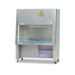 BSC-1000IIB2全排風二級生物安全柜專業生產
